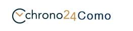 visita il nostro shop di Como su Chrono24